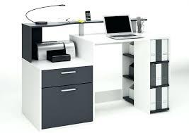 rangement bureau papier meuble de rangement papier administratif banette de rangement