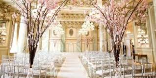 wedding venues in dc top historic landmark building wedding venues in district of columbia