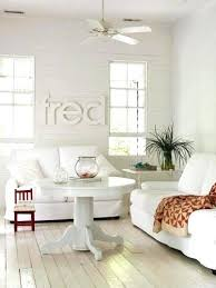 is white paint still the best wall color living room living room white walls dark brown and white wall paint color