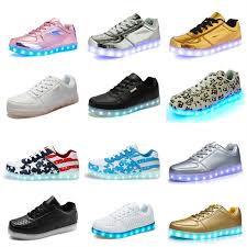 light up shoes for sale light up shoes wholesale and kids low top light up shoes