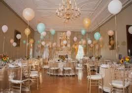 cheap wedding venues in nj cheap wedding venues in nj wedding and banquet in nj