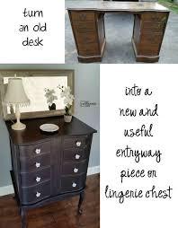 best 25 old desks ideas on pinterest old desk redo dry erase