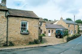 North Yorkshire Cottages by 2 Penfold Yard North Yorkshire Holiday Property In Yorkshire