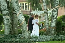 Unique Wedding Venues In Michigan Outdoor Weddings Archives English Inn