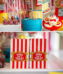 123 best carnival circus theme images on pinterest circus theme