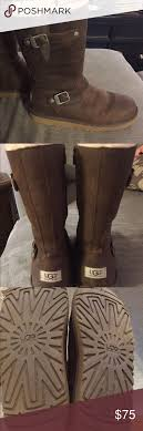 womens kensington ugg boots sale ugg kensington ugg leather kensington boots size 5 fit