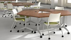 classroom furniture application ki