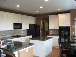 interior design painted kitchen cabinets ideas colors painted