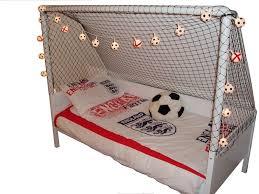 Best  Boys Football Bedroom Ideas On Pinterest Football - Football bedroom ideas