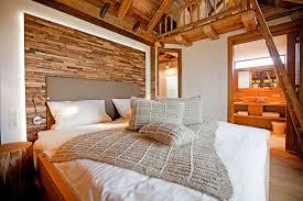 Einrichtung Schlafzimmer Rustikal Ideen Schlafzimmer Einrichtung Stil Chalet Ideen Fur Schlafzimmer