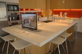island in a kitchen 10 ways to rev your kitchen island