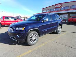 matte maroon jeep grand cherokee used 2016 jeep grand cherokee 4wd limited accident free leather