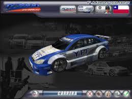 Descargar Tc 2000 Racing Full Taringa - cambiar la camara del tc 2000 25 años juegos taringa