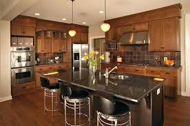 kitchen cabinets and flooring combinations cabinets and flooring kitchen cabinets and flooring combinations