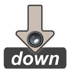 downloader for apk downloader for instagram 2 3 3 apk android file box