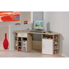 bureau angles petit bureau d angle bureau angle achat vente panneaux de 13