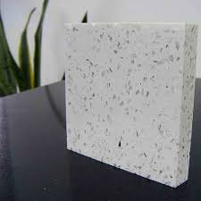 sparkling quartz countertops colors white 2121 h o m e ideas
