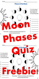 122 best science math staar review images on pinterest teaching