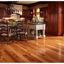 3 4 x 3 1 4 koa bellawood lumber liquidators