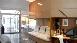 small salon studio floor plans free printable house living room