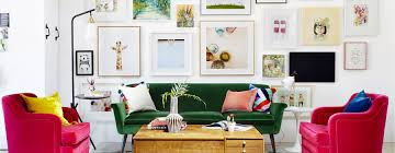 hang art 7 tips on how to hang wall art kathy kuo blog kathy kuo home