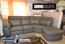 Divano Letto Usato Torino by Salotti Torino I Nostri Stand Doimo Salotti E Camerette Dielle