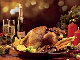 what to be thankful for at thanksgiving a culinary experience to be thankful for the ritz carlton