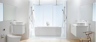 kohler bathroom design kohler bathrooms designs gurdjieffouspensky com