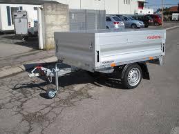 cerco carrello porta auto usato realizzazione di rimorchi per auto novatecno