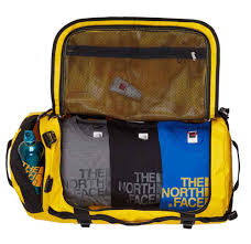 l with outlet in base new north face jackets the north face base c duffel l travel
