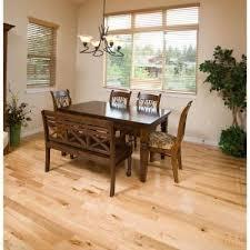 12 best flooring maple images on maple flooring