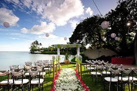 best wedding venues on oahu hawaii - Oahu Wedding Venues
