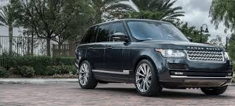range rover back 2016 range rover wheels range rover rims by redbourne