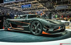 koenigsegg agera rs1 top speed all 25 koenigsegg agera rs officially sold out gtspirit