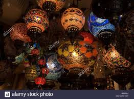 lighting stores chicago south suburbs home lighting l stores near my location best nyc chicago south