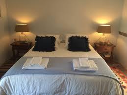 la chambre bleu lechateauclic la chambre bleue