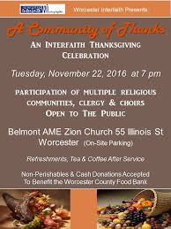 in celebration of thanksgiving salem covenant church