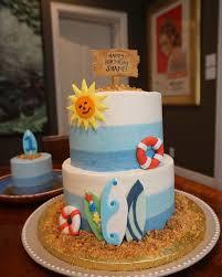 25 mohana cake ideas
