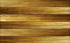 hearts wood 7041767