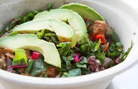 target black friday not working breakroom chicago food u0026 drink veg out in the breakroom at upton u0027s naturals