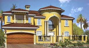 mediterranean home design featured mediterranean home adorable mediterranean homes design