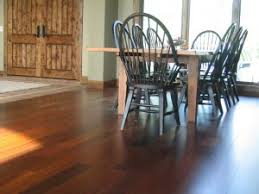 your hardwood flooring specialist in birmingham mi vaughn s floors