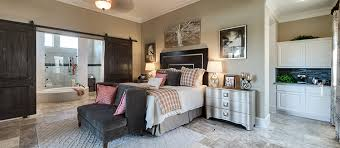 newest home design trends latest home design trends david weekley homes