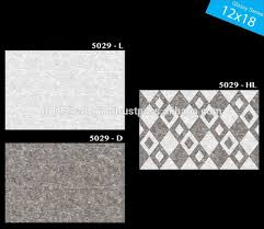 Kitchen Wall Tiles 30x45 30x60cm Bathroom Wall Digital Ceramic Tiles Interior Ceramic