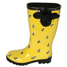 s garden boots size 11 ranger s boots bees my birthday is in 11 months i