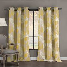 Duck River Window Curtains Duck River Textile Curtains Polyvore