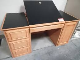 Small Drafting Table Desk 97 Drawing Table Online Modern Cool Drawing Desk Desk
