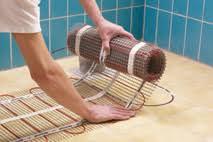 installer un chauffage au sol électrique conseils et astuces