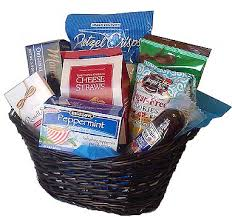 sugar free gift baskets diabetic gift baskets sugar free baskets diabetic baskets