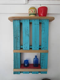 best woodworking plans book wooden wall shelf designs wooden plans